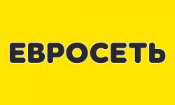 Салон мобильной связи «Евросеть» на Московском шоссе