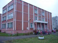 «Детский сад №155»