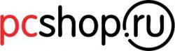 Интернет-магазин «PC Shop»