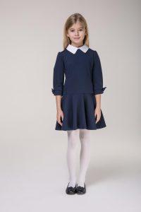 Магазин детской одежды «Сашенька»