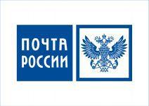 «Почтовое отделение №32»