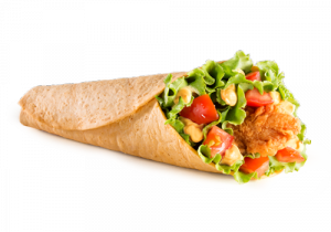 Ресторан быстрого питания «KFC»