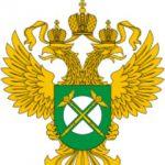 «Управление Федеральной антимонопольной службы по Тверской области»