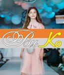 Магазин детской и подростковой одежды «ВиКо»