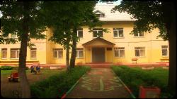 «Коррекционный детский сад №73»