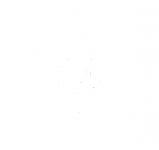 «Управление вневедомственной охраны Управления МВД России по Тверской области»