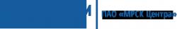 Центр обслуживания клиентов ПАО «Тверьэнерго»