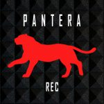 Студия звукозаписи «Pantera»