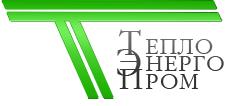 Строительная компания ООО «Теплоэнергопром»