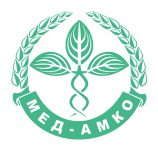 Центр восстановительной медицины «Мед-Амко»