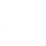 «Дом милосердия»