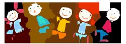 «Рязановский детский сад»