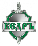 Частное охранное предприятие ООО «Кедръ»