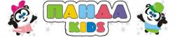 Магазин детской одежды и товаров для новорожденных «Панда Kids»