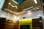 Салон мебели «Модные кухни»