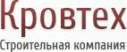 Торговая компания ООО «Кровтех»