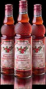 Группа компаний «Вереск»