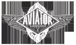 Салон красоты для мужчин «Авиатор»