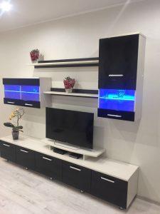 Салон кухонной мебели «Азбука комфорта» на Волоколамском проспекте