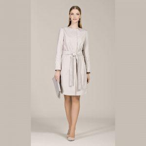 Магазин одежды и аксессуаров из Германии «Tuzzi»