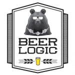 Магазин «Beer Logic»
