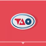 Торговая компания ООО «ТДО»