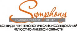 Диагностический центр «Symphony»