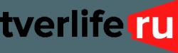 Газета «Тверская Жизнь»