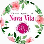 Салон красоты «Nova Vita»