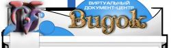 Виртуальный документ-центр «Видок»