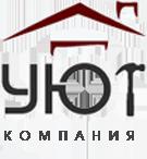 Ремонтно-строительная компания «Уют»