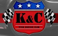Автотехцентр «K & C»