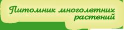 Питомник многолетних растений ИП «Пушин В.А.»