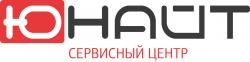 Торгово-сервисная компания офисной техники «Юнайт»
