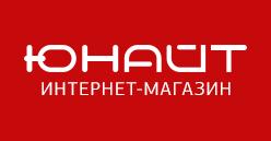 Интернет-магазин «Астра» на проспекте 50 лет Октября
