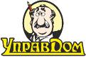 Магазин напольных покрытий «Управдом» на Октябрьском проспекте