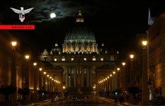 «Приход Преображения Господа Римской Католической Церкви»