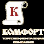 Торгово-монтажная компания «Комфорт»