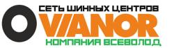 Интернет-магазин «Всеволод.com»