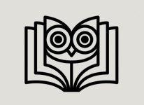 Магазин книг и канцелярских товаров «Фолиант»