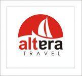 Туристическая компания «Altera Travel»
