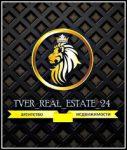 Агентство недвижимости «Tver Real-Estate 24»