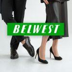 Обувной магазин «Belwest»