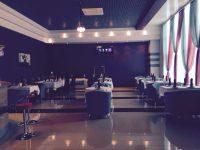 Ресторан «Маяковский дворик»