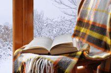 «Библиотека №19»