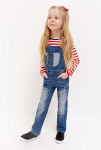 Магазин детской одежды и обуви «Acoola»