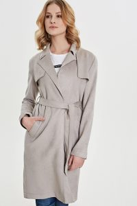 Магазин одежды «Concept Club»