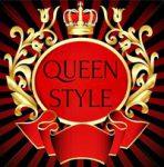 Студия красоты «Queen Style»